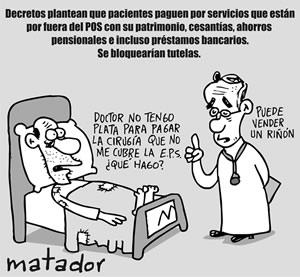 hecatombe_en_la_salud_enero_23_eltiempo