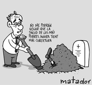 muy_cubiertos_enero_25_eltiempo