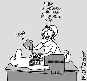 politicas_de_salud...sincorazon_febrero_02_eltiempo