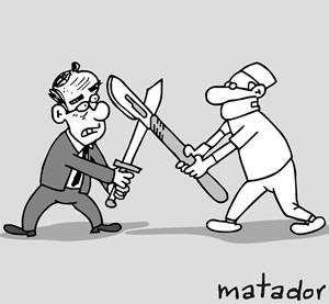 por_la_salud_medicos_vs_uribe_febrero_03_eltiempo