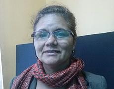 María Luisa Niño