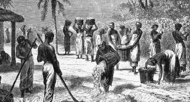 slavery min 640x345 acf cropped