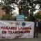Especial TransMilenio | No permitamos que la tragedia que vive el país se utilice para golpear a los trabajadores y favorecer a las grandes empresas