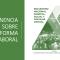 Ponencia actualizada sobre reforma laboral para el Encuentro Nacional Sindical, Social y Popular Virtual del 11 y 12 de julio, 2020