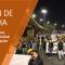 Plan de lucha del Encuentro Nacional de la Coordinadora Sindical Social y Popular realizado los días 11 y 12 de julio