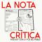 La Nota Crítica: podcast con la voz del pueblo
