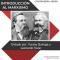 Curso: Introducción al Marxismo